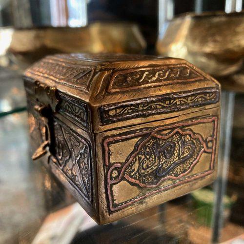 vintage_box