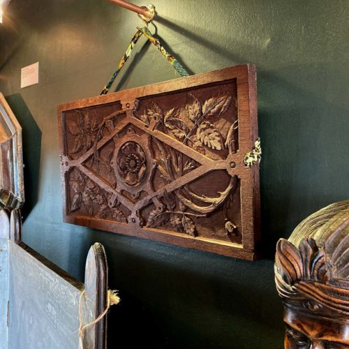 carved_wood_wall_art_panel