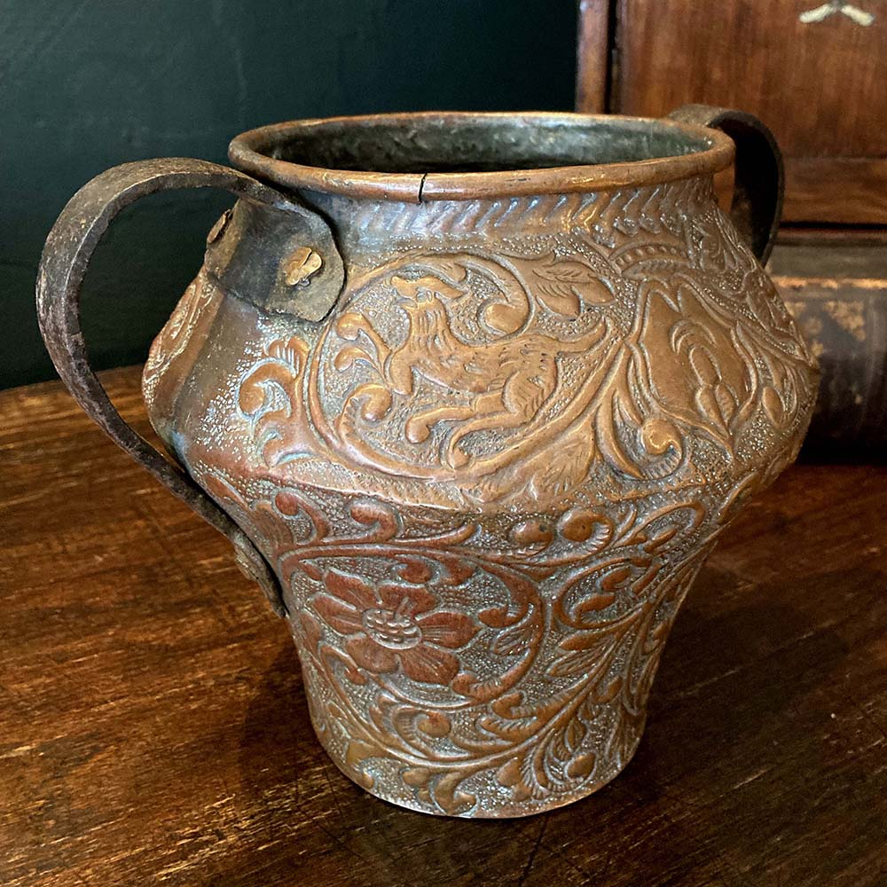 arts_and_crafts_vessel